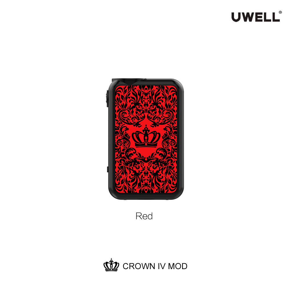 Crown IV (Crown 4) MOD