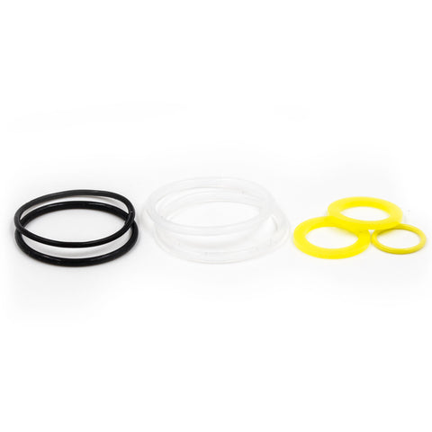 Rafale Replacement O-Rings