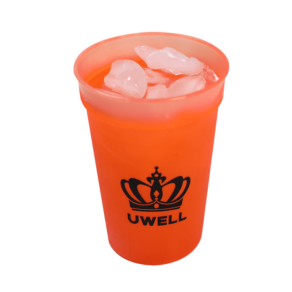 UWELL Crown Color Changing Cup