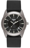 Traser Classic Translucent Tritium Dress Watch 100361 with Strap