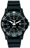 Traser P66 Automatic Pro, Tritium Fine Swiss Automatic Watch, 100373