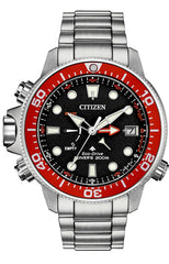Professional Dive Watches