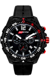 ArmourLite IsoBrite Ultra Bright T100 Chronograph, Model ISO401