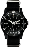 Traser P66 Mil-G Military Tritium Watch, Model 100269