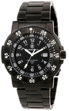 Smith & Wesson Tritium Commander Watch