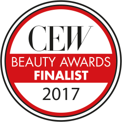 CEW awards
