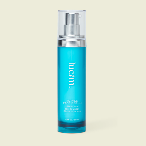 Lucim™ TOTALE FACE SERUM