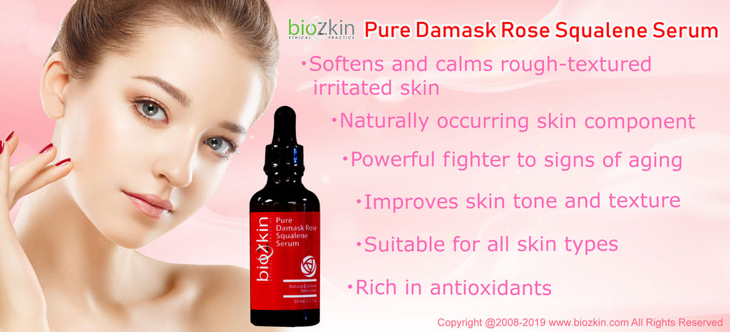 https://www.biosense-clinic.com/products/biozkin-pure-damask-rose-squalene-serum