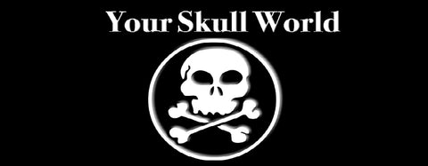 Your Skull World