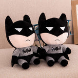 Batman Plush - Click N' Shopp