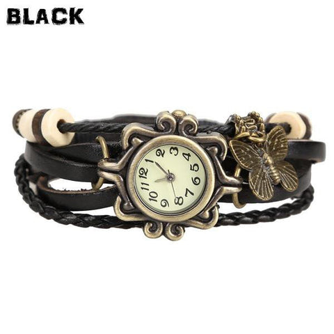 Bracelet Watch ★Hot FREE Offer★ - Click N' Shopp