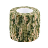 2 Multi-Function Camouflage Stealth Tape