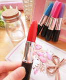 Lipstick Ball Pen