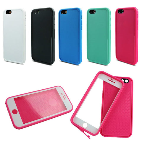 Waterproof Case (For iPhone)