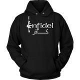 Infidel - Limited Edition