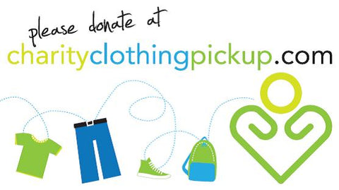 JEMShops.Org MackieNation Clothing Drive