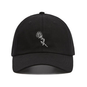 My Love For You Dad Hat - Yours Truly Clothing