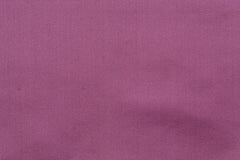 Drapery Fabric Swatch - Amethyst Love