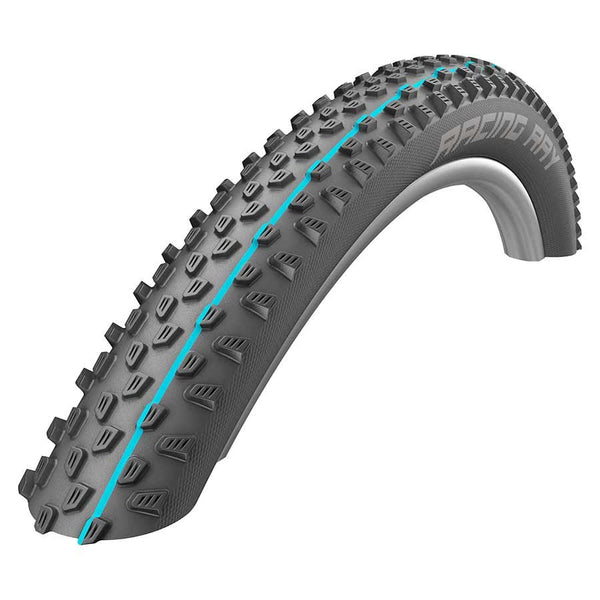 Schwalbe Racing Ray Addix