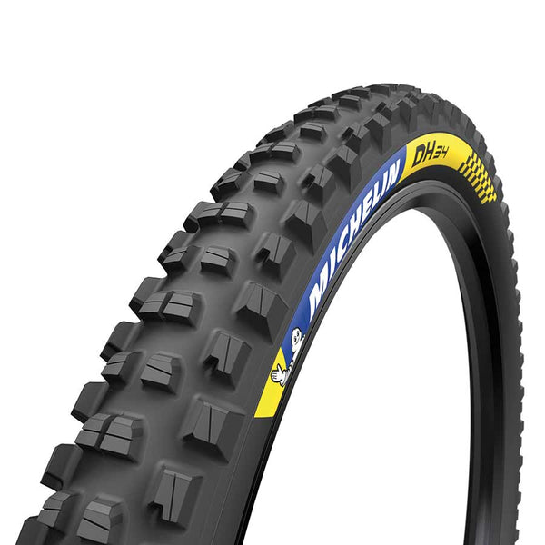 Michelin DH34 29X2.4