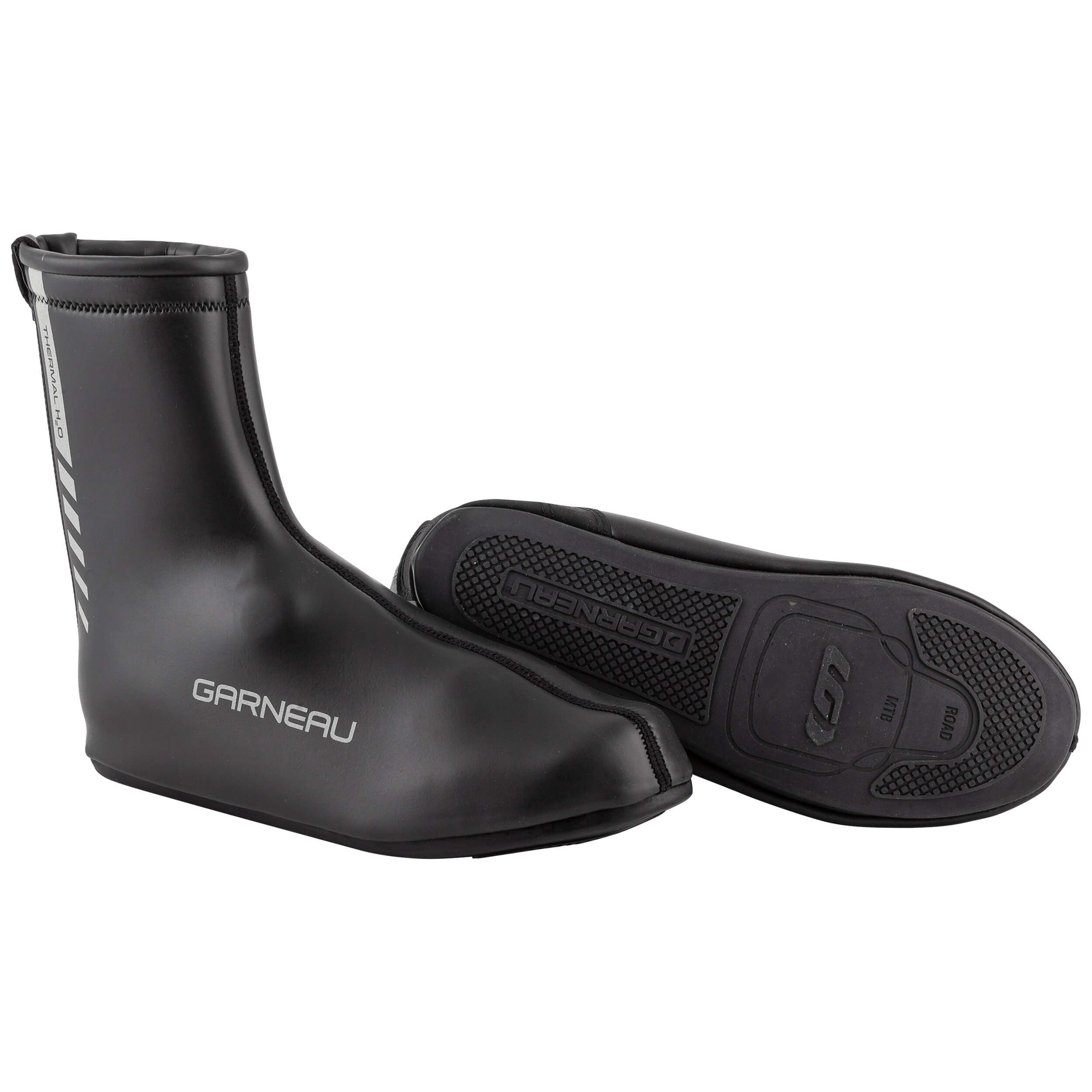 Louis Garneau Thermal H2O