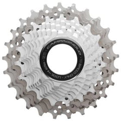 Campagnolo RECORD ULTRA-SHIFT 11 VITESSES