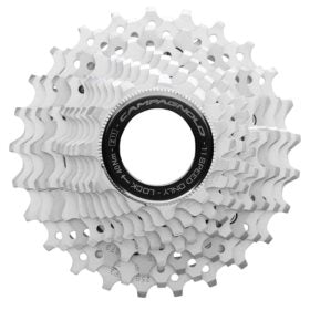 Campagnolo CHORUS ULTRA-SHIFT 11 VITESSES