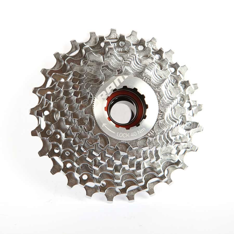 SRAM FORCE22 PG-1170