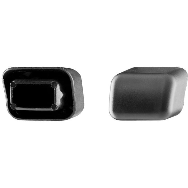 Thule End Cap