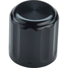 Fox Cover Nut RC2 011