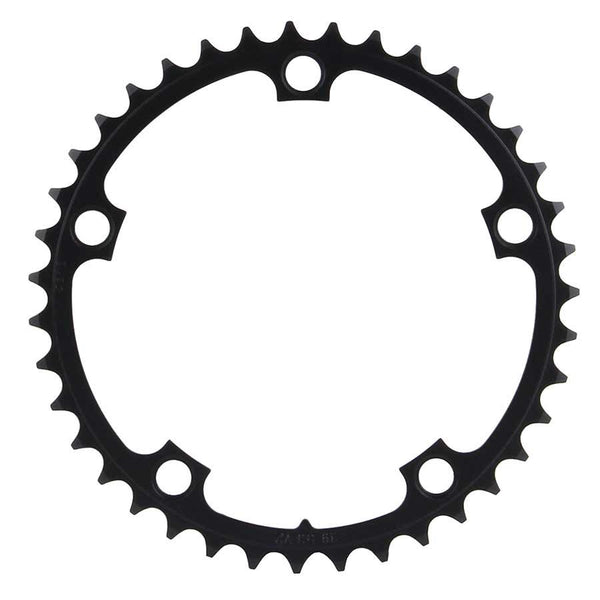 SRAM CHAINRING 5 BOLTS