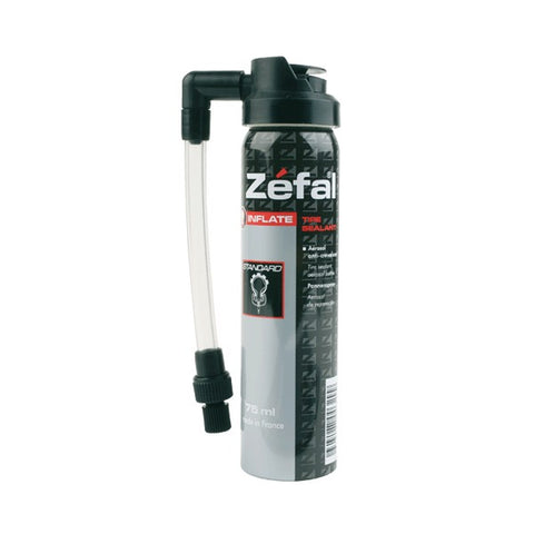 Zéfal Spray de Réparation