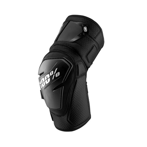 100% FORTIS Knee Guard