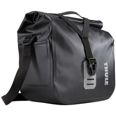 Thule Shield sac pour guidon