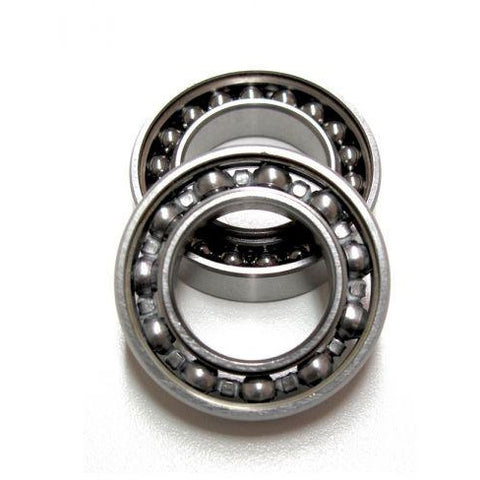 Intense VPP bearing 7001 Enduro