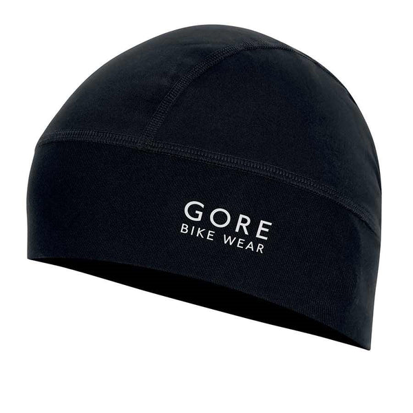 Gore Bike Wear UNIVERSAL