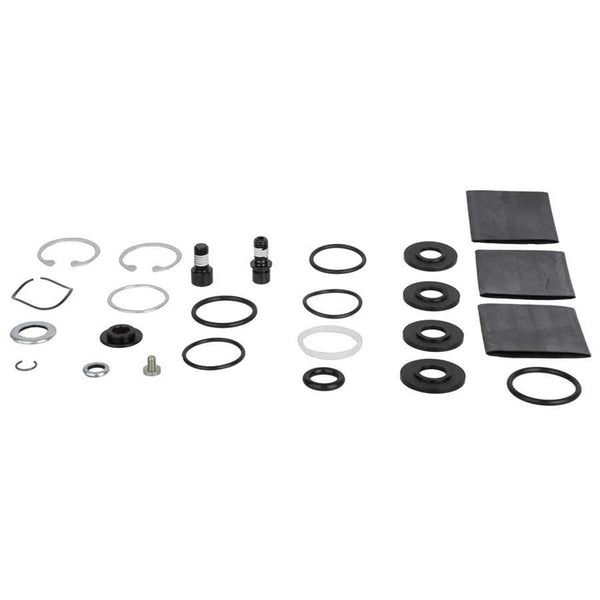 Rock Shox Boxxer 03-08 service kit