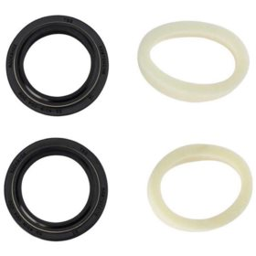 Rock Shox 32mmx41mm dust seal