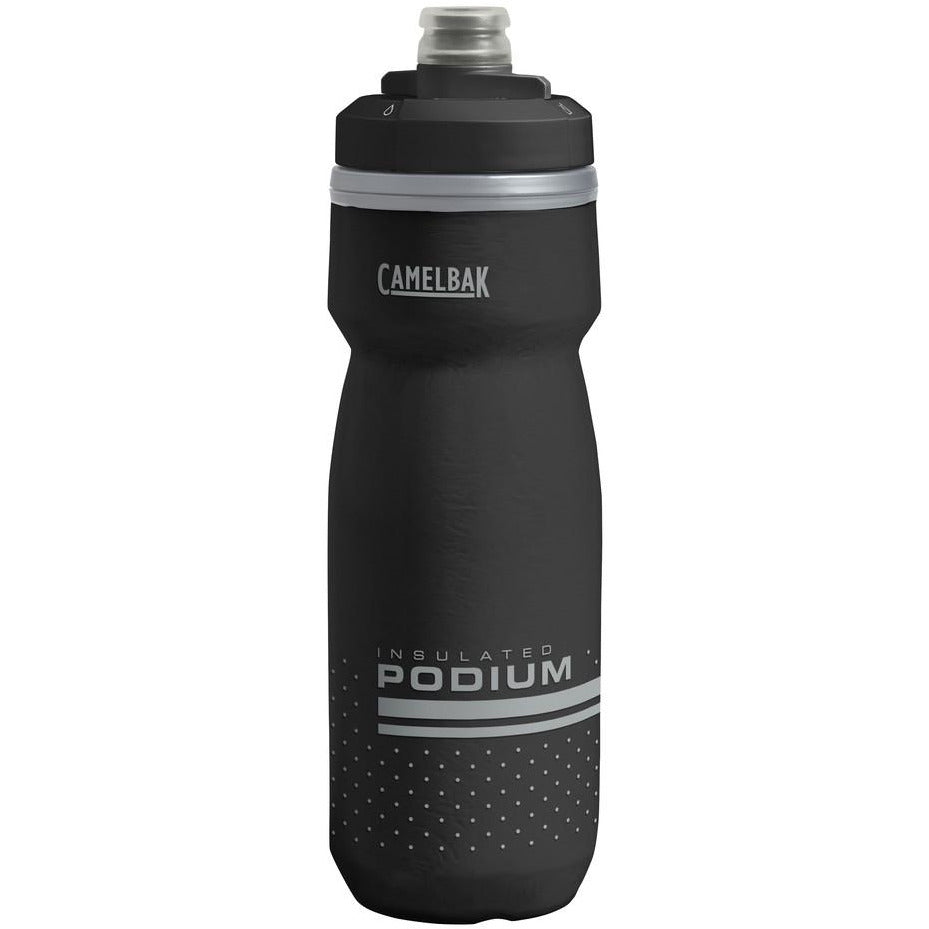 Camelbak Podium Chill 710ml