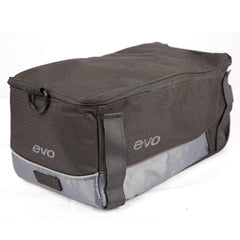 Evo E-cargo Insulated Trunk