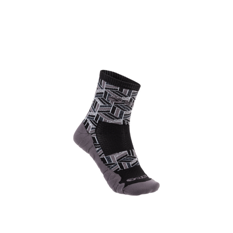Sugoi RS Quarter Sock