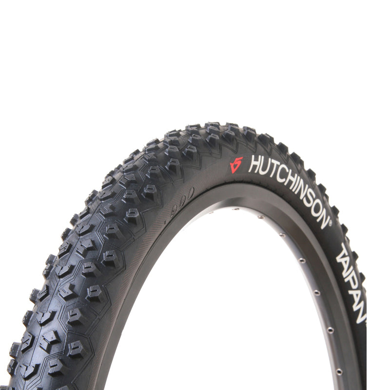 Hutchinson Taipan Tubeless ready 27.5x2.25