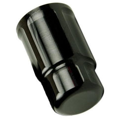 Fox Cover Nut RC2