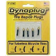 Dynaplug trousse reparation tubeless