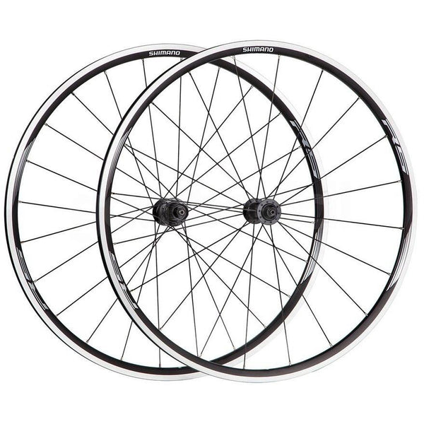 Shimano R5 roues