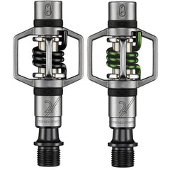 Crank Brothers Eggbeater 1