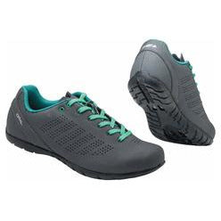 Chaussures Montagne Lessard Bicycles Montagne Chaussures 4dqwdZR