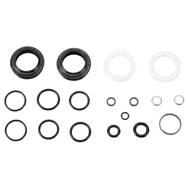 Rock Shox Boxxer Race 32mm Service Kit