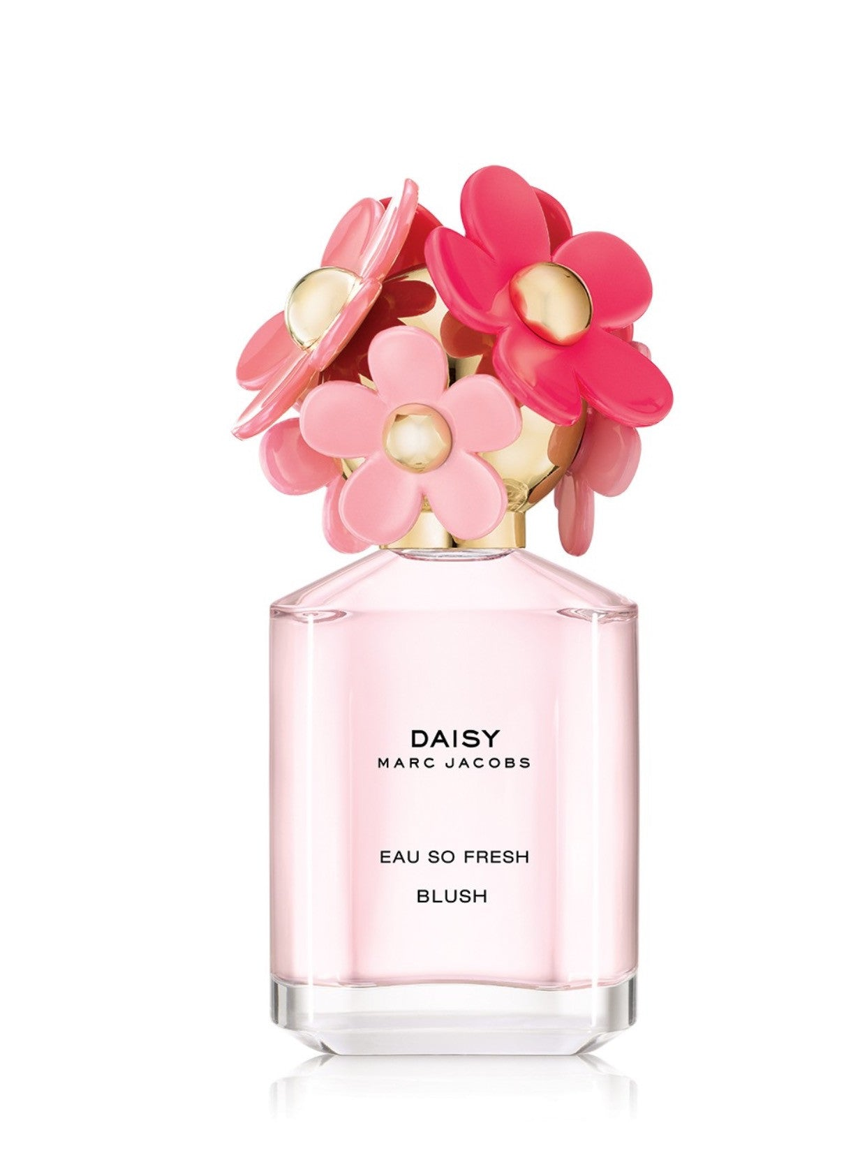 Marc jacobs daisy eau so fresh blush 25 oz edt fragrance connect izmirmasajfo Image collections