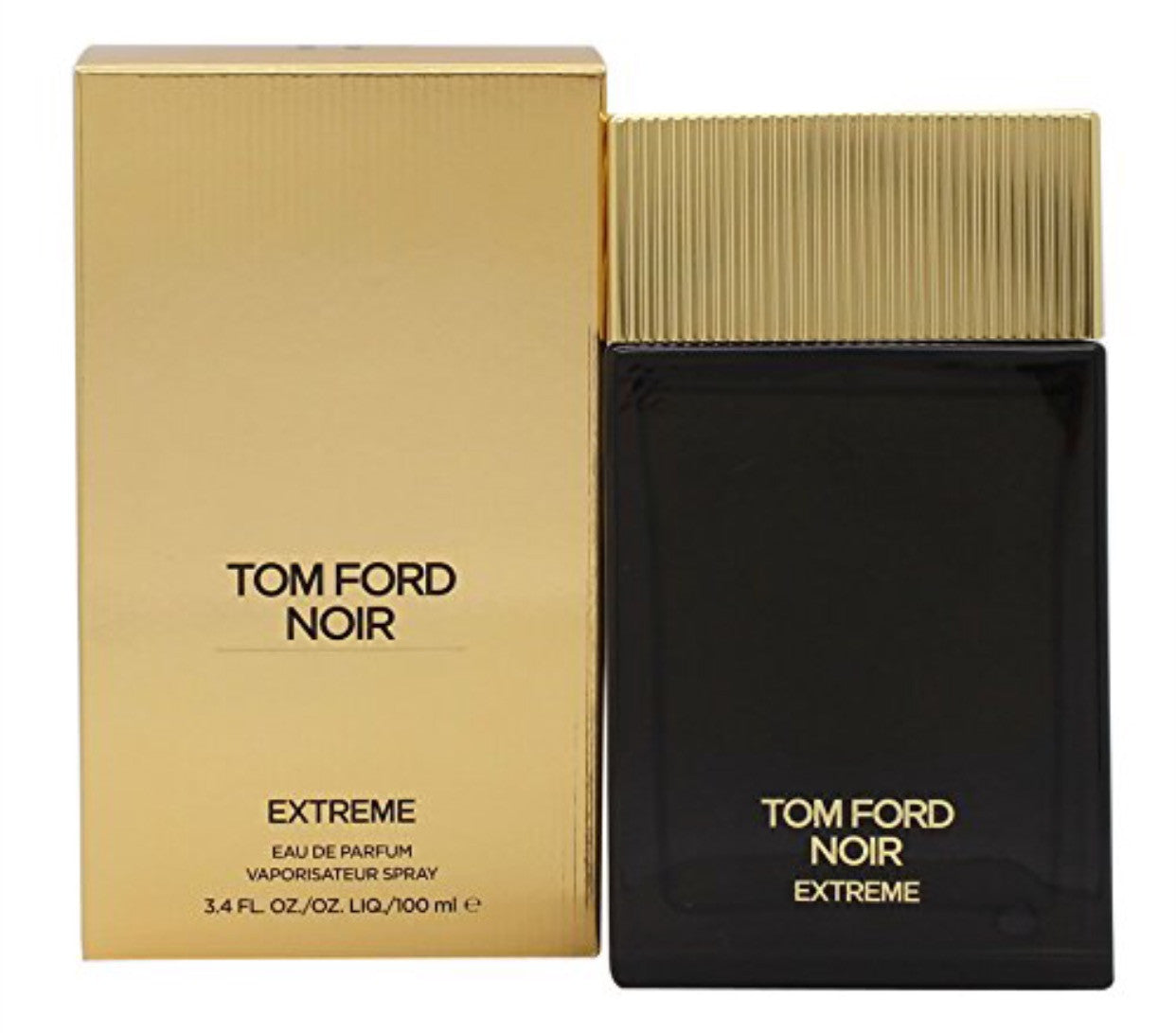 tom extreme know noir you about top things ford for should watch men